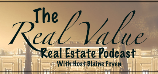 The world's best real estate appraiser podcast ever!...